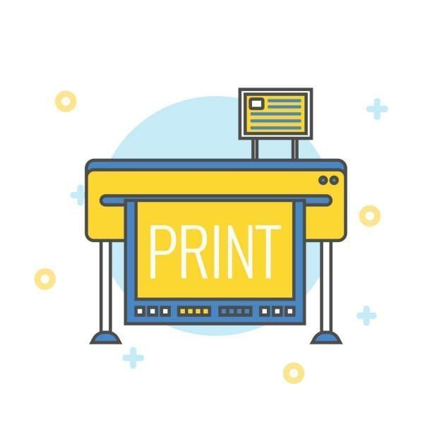 Aspects To Consider Before Choosing A Sign Printing Company