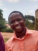 Denis Kulabako