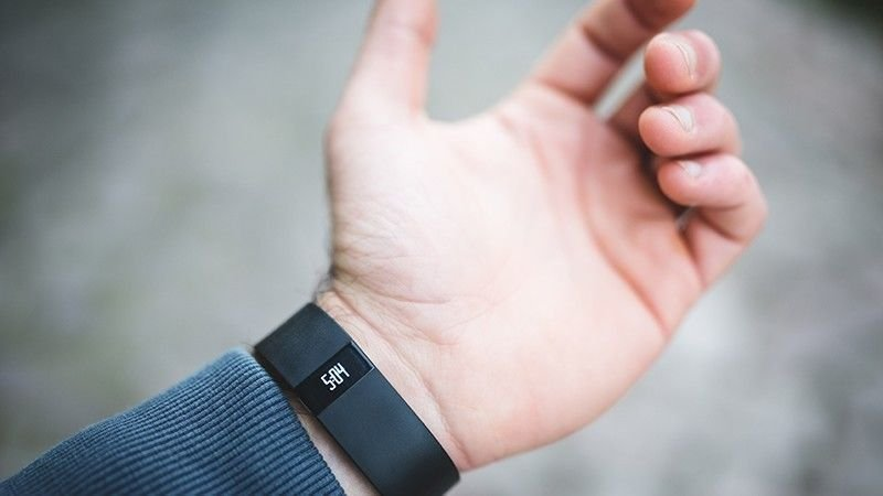 What You Need To Know Before You Buy Fitbit Tracker?