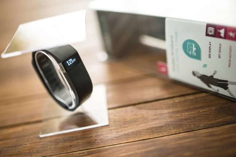 What You Need To Consider When Buying Fitbit Trackers?