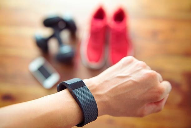Factor To Consider When Buying A Fitbit Tracker