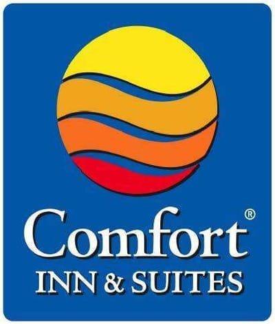 comfort inn&suites