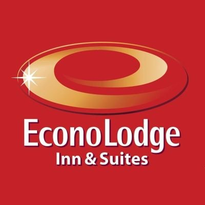 econolodge inn&suits