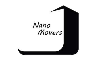 Nano J Movers