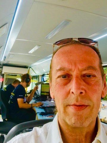 ORF NOE SOMMERTOUR ST.ANDRÄ-WÖRDERN
