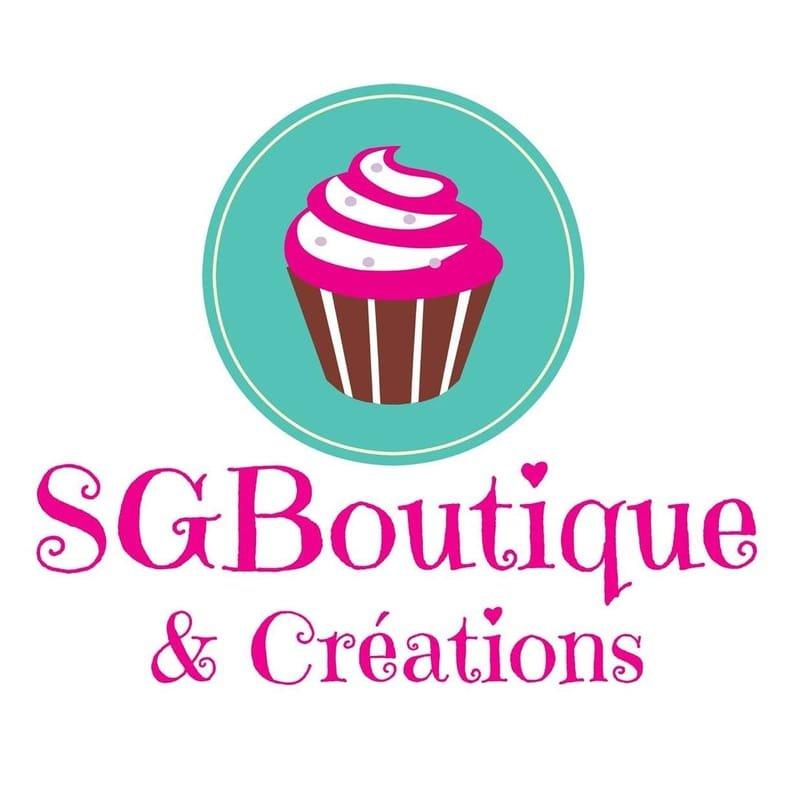 SGBoutique & créations