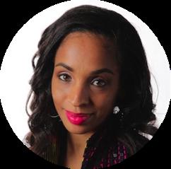 Learn from: Ndidi Nwuneli