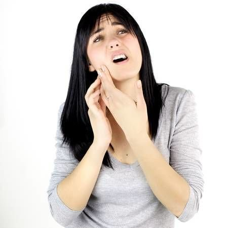 How to Prevent TMJ Syndrome?