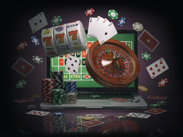 Factors to Put into Consideration in Identifying the Best Sportsbook and Casinos