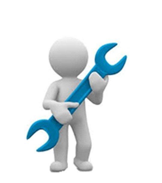 Servicing / Repairs