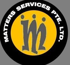 MATTERS SERVICES PTE.LTD.