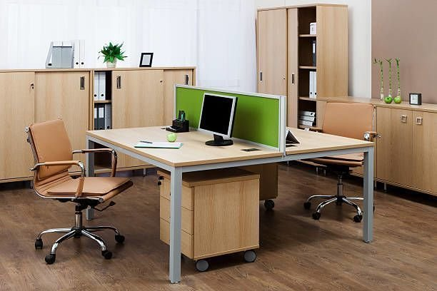 Tips of Buying Office Furniture