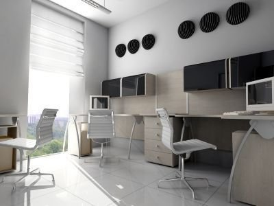 The Importance Of Buying The Best Furniture For Your Office
