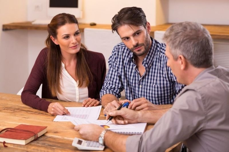Importance of Having Home Owners Insurance