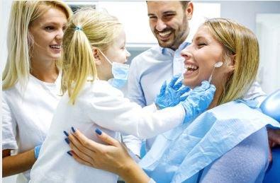 dentalserviceguide