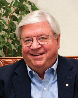 Victor Knowles