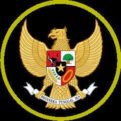 Kedutaan Besar Republik Indonesia