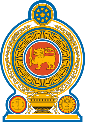 High Commision of Sri Lanka