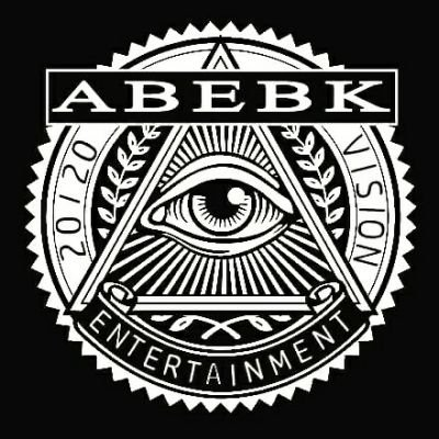 ABEBK/2020 Vision Entertainment