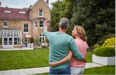 propertyforcash