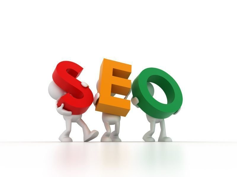 Aspects to Consider when Choosing an SEO Company