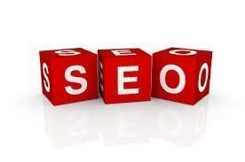 Factors To Have In Mind When Hiring An SEO Company