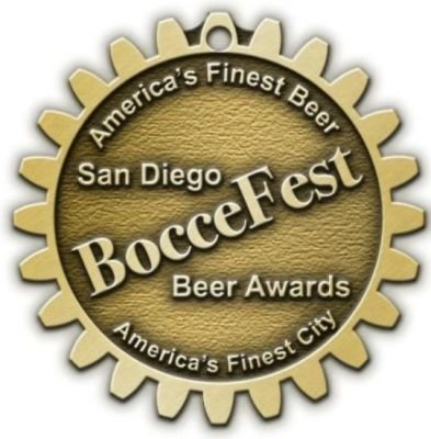 ABOUT BOCCEFEST