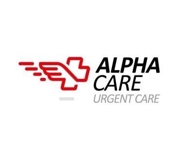 About AlphaCare Urgent Care