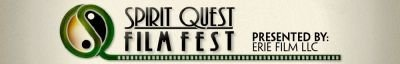 Spirit Quest Film Festival