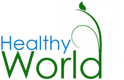 Healthy World