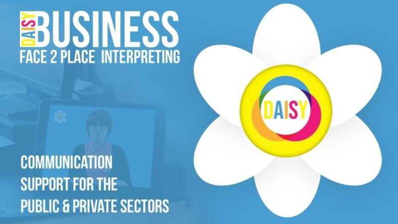 Daisy Business