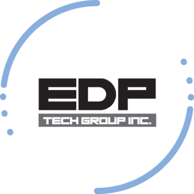 EDP Tech Group, Inc.