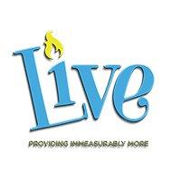 Living Invigorating Valuable Experiences