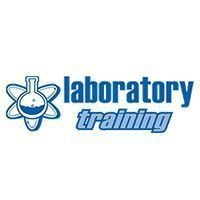 Lab Training