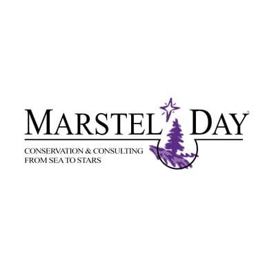 Marstel-Day