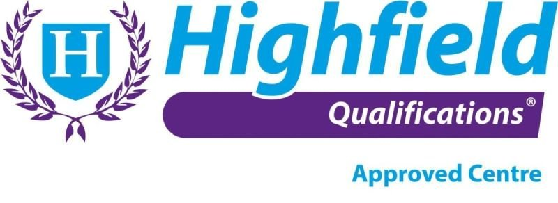 Highfield Awarding Body for Compliance Limited HABC. (UK).