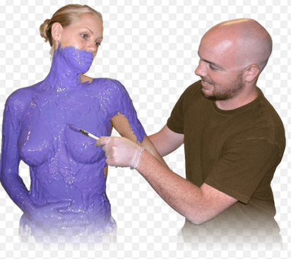 Get More Value for Your Money With Life Casting Kits - Casting Materials