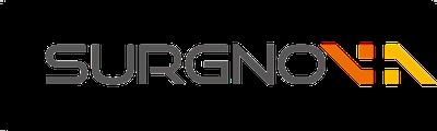 Surgnova Healthcare Technologies