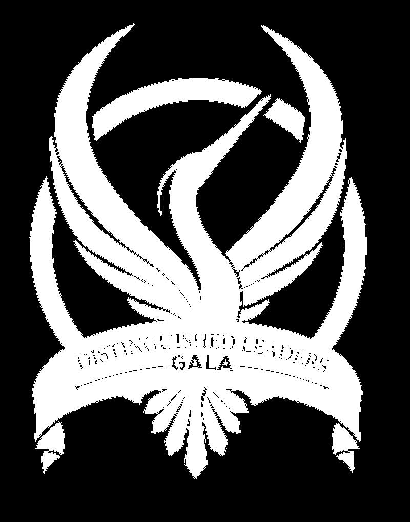 2019 Gala