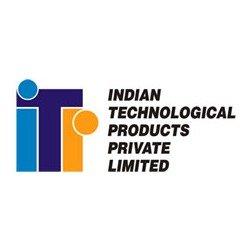 ITP India