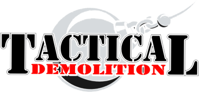 Tactical Demolition LLC