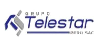 Electrónica Telestar Perú SAC