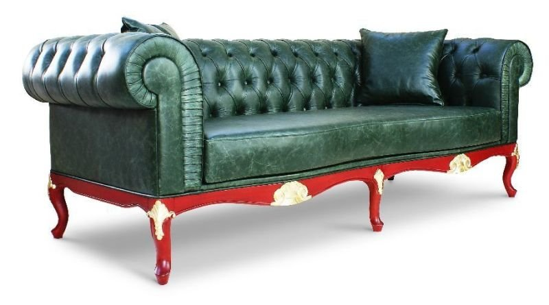 What You Should Know About Handmade Sofas?