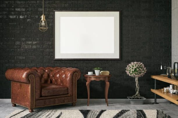 Guide on How to Choose a Suitable Chesterfield Sofa Company