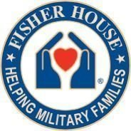 Fisher House Foundation is best known for its network of 80 comfort homes where military and veterans' families can stay at no cost while a loved one is receiving treatment.  These homes are located at major military and VA medical centers nationwide, and in Europe, close to the medical center or hospital it serves. Fisher Houses have up to 21 suites, with private bedrooms and baths.  Families share a common kitchen, laundry facilities, a warm dining room and an inviting living room.  Fisher House Foundation ensures that there is never a lodging fee.  Since inception, the program has saved military and veterans' families an estimated $407 million in out of pocket costs for lodging and transportation.