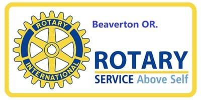 Beaverton Rotary