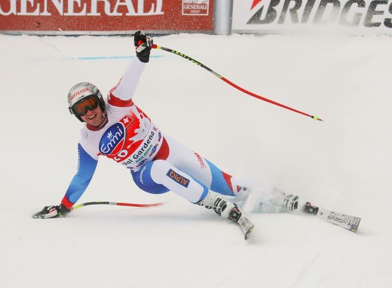 alle Skirennen live sehen