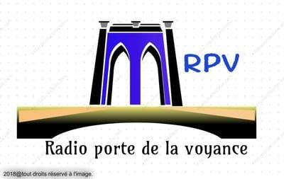 porte de la voyance.tv Radio