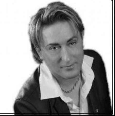 Dimitri D Alfange