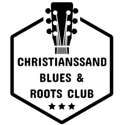 CHRISTIANSSAND BLUES & ROOTS CLUB
